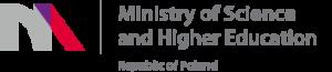a4_logo-mnisw-en