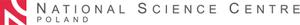 a5_logo-en_ncn