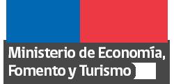 a7_ministerio_economia