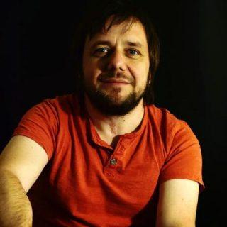 Mikołaj Kałuszyński