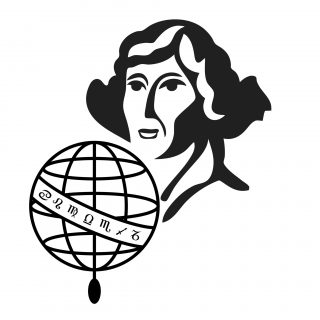 Logo CAMK