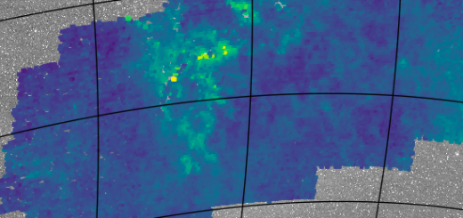 Reddening map of SMC