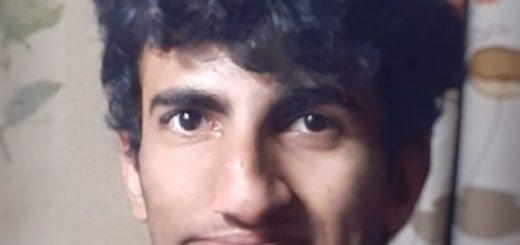 Mradumay Sadh