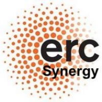 The Araucaria Project wins ERC Synergy grant